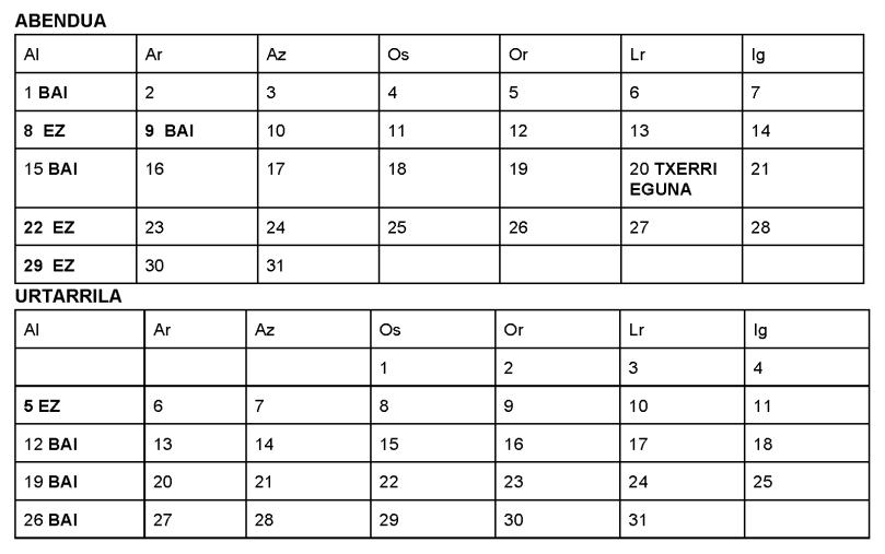 Oharra_20141201-2